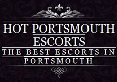 Hot Portsmouth Escorts