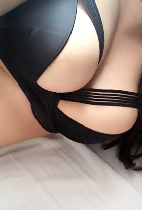 Busty Indian Laila
