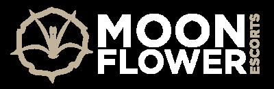 Moon Flower Escorts