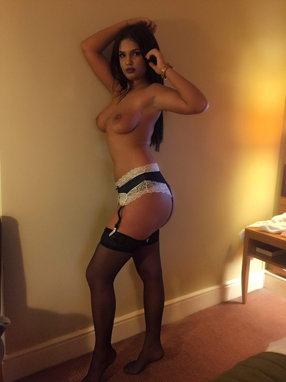 Knoxville Escorts