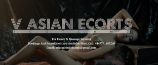 V Asian Escorts Scotland