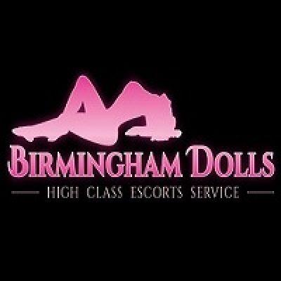 Birmingham Dolls