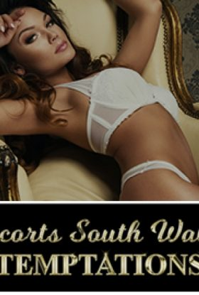 Escorts South Wales Temptations