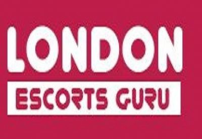 London Escorts Guru
