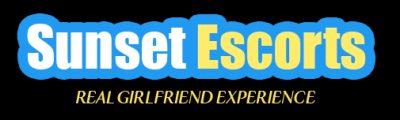 Sunset Escorts Agency