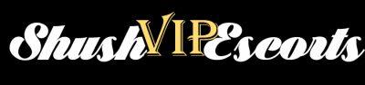 Shush VIP Escorts