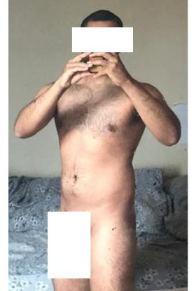 Leo the Indian Male Escort for Totally FREE FREE FREE FREE!