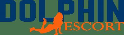 Dolphine Escort