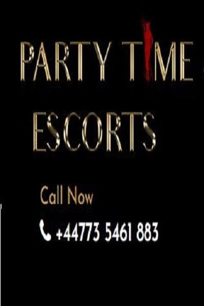 Party Time Escorts