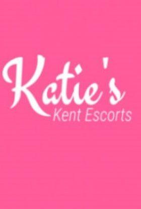Katies Kent Escorts