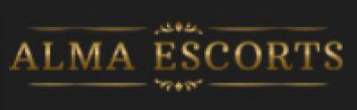 Alma Escorts