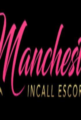 Manchester Incall Escorts
