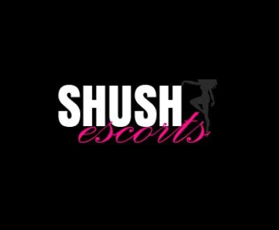 Shush Escorts