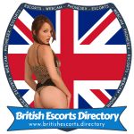 British Escorts Directory badge-150x150 Welcome to the British Escorts Directory  United Kingdom Phone Sex live Find Adultwork
